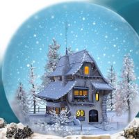 How to save energy without being cold at home this winter