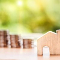 Tips for buying a vacation home as an investment