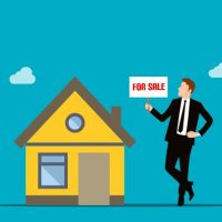Is there a rent-to-own option?